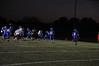 14 October 2010 DDHS JV Football vs Westosha 004