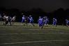 14 October 2010 DDHS JV Football vs Westosha 001
