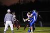 14 October 2010 DDHS JV Football vs Westosha 013