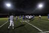 14 October 2010 DDHS JV Football vs Westosha 020
