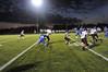 14 October 2010 DDHS JV Football vs Westosha 016