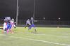 14 October 2011 DDHS Varsity Football versus Wilmot 015