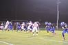 14 October 2011 DDHS Varsity Football versus Wilmot 005