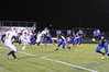 14 October 2011 DDHS Varsity Football versus Wilmot 009