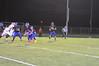 14 October 2011 DDHS Varsity Football versus Wilmot 012