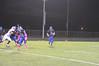 14 October 2011 DDHS Varsity Football versus Wilmot 013