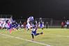 14 October 2011 DDHS Varsity Football versus Wilmot 018