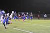 14 October 2011 DDHS Varsity Football versus Wilmot 010