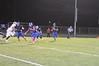 14 October 2011 DDHS Varsity Football versus Wilmot 011