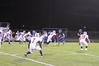 14 October 2011 DDHS Varsity Football versus Wilmot 004