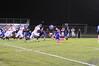 14 October 2011 DDHS Varsity Football versus Wilmot 017