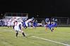 14 October 2011 DDHS Varsity Football versus Wilmot 008
