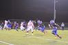 14 October 2011 DDHS Varsity Football versus Wilmot 006