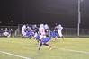 14 October 2011 DDHS Varsity Football versus Wilmot 007