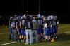 14 October 2011 DDHS Varsity Football versus Wilmot 378
