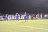 14 October 2011 DDHS Varsity Football versus Wilmot 001