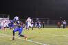 14 October 2011 DDHS Varsity Football versus Wilmot 019