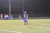 14 October 2011 DDHS Varsity Football versus Wilmot 002