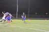 14 October 2011 DDHS Varsity Football versus Wilmot 014