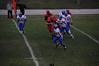 16 September 2010 DDHS JV Football vs Union Grove 012
