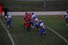 16 September 2010 DDHS JV Football vs Union Grove 010