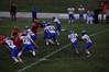 16 September 2010 DDHS JV Football vs Union Grove 018