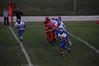16 September 2010 DDHS JV Football vs Union Grove 011