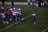 16 September 2010 DDHS JV Football vs Union Grove 020