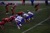 16 September 2010 DDHS JV Football vs Union Grove 016