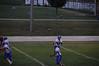 16 September 2010 DDHS JV Football vs Union Grove 007