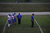 16 September 2010 DDHS JV Football vs Union Grove 002