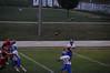 16 September 2010 DDHS JV Football vs Union Grove 008
