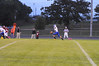 16 September 2011 DDHS Varsity Football versus Badger 019