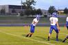 16 September 2011 DDHS Varsity Football versus Badger 004