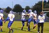16 September 2011 DDHS Varsity Football versus Badger 003