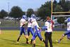 16 September 2011 DDHS Varsity Football versus Badger 002