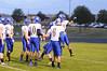 16 September 2011 DDHS Varsity Football versus Badger 007