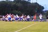 16 September 2011 DDHS Varsity Football versus Badger 018
