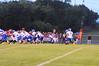 16 September 2011 DDHS Varsity Football versus Badger 013