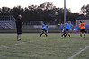 19 September 2011 DDHS Powder Puff Football 017
