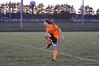 19 September 2011 DDHS Powder Puff Football 005