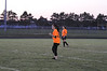 19 September 2011 DDHS Powder Puff Football 006