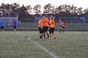 19 September 2011 DDHS Powder Puff Football 008