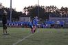 19 September 2011 DDHS Powder Puff Football 009