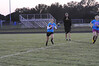 19 September 2011 DDHS Powder Puff Football 019
