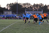 19 September 2011 DDHS Powder Puff Football 011