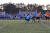 19 September 2011 DDHS Powder Puff Football 012