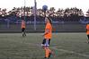 19 September 2011 DDHS Powder Puff Football 004