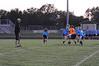 19 September 2011 DDHS Powder Puff Football 016