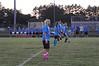 19 September 2011 DDHS Powder Puff Football 013